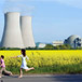 Nuclear Power Solutions thumb